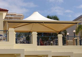 street-umbrellas-modular