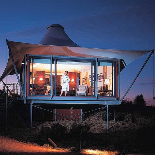 custom-fabric-structures-home-page_small