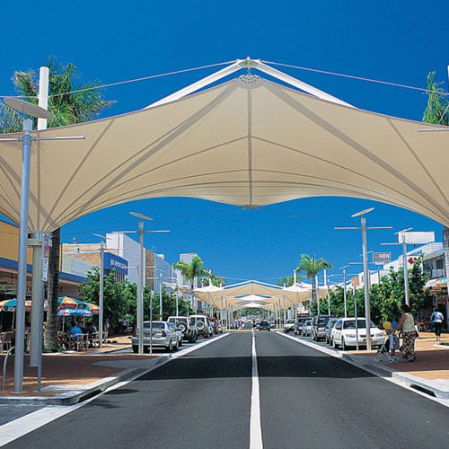 street-inverted-umbrella-range_small